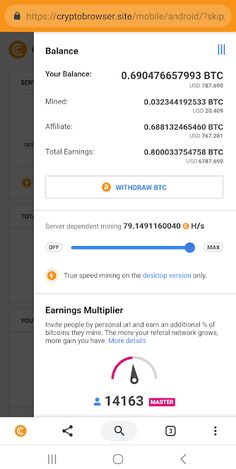Wi Fi, Google Play, Instant Messenger, Web Technology, Web Browser, Blockchain, Earn Money, Improve Yourself, Recipes