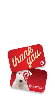 Gift Cards : Target GiftCards & eGiftCards : Target Cohen would love a target gift card for formula & diapers :)