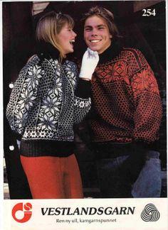 254 Fair Isle Knitting, Needlework, Knit Crochet, Cardigans, Sweaters, Sorting, Vests, Skirts, Beauty