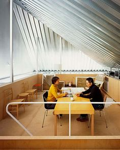 gae house by atelier bow wow atelier bow wow office nap