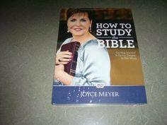 Best joyce meyer books joyce meyer boeke images gift shops