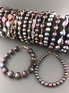 Gemstone Jewellery, Aromatherapy| Fire & Ice Akaroa