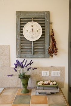 old shutters design ideas pictures remodel and decor - Shutter Designs Ideas
