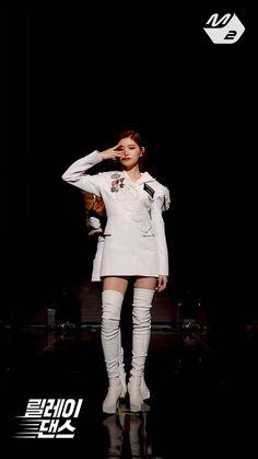 Dance Moms Videos, Dance Choreography Videos, Black Pink Songs, Black Pink Kpop, Kpop Girl Groups, Kpop Girls, Kpop Costume, Dance Kpop, Kpop Girl Bands
