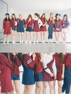Korean Fashion Similar Look #Minimalme #FB