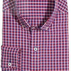 Perfect for #fathersday, July 4th, or a summer BBQ. Customized to your fit and style. Www.richardaldrich.jhilburn.com #mensclothing #menswear #mensstyle #mensfashion #customshirt #clothingformen #fashionformen