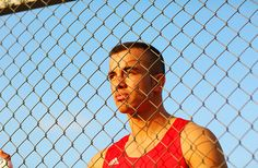 Jane Stockdale's lush, personable photographs of the Kosovo Olympic team.