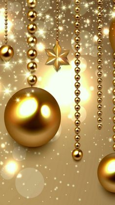 iPhone Wallpaper - Christmas  tjn