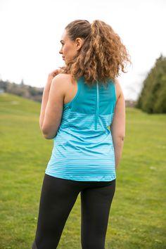 Biker tank with zipper pull. #activewear #fitness  #gymwear #plussize #plusactivewear #temaathletics #athleisure #bottom #meshtee #meshdetails #meshback #peekaboo #yoga #zumba #ootd #leggings #bottoms #capri #yogaoutfit #yogaleggings #gymwear #gymleggings #highwaist  #plus #plusfitness #bodypositive #curvy #curvyfashion #plus-sizeactivewear #plusfashion  #athleticwear #athlete #crossfit #yogi #yogini #plusyoga #blog