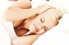 L'impiego di un apparecchio dentale consente di smettere di russare e si adatta naturalmente alla vostra bocca.