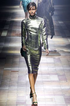Lanvin - OMGIWIRN!!! (oh my god i want it right now)... shoes included, of course