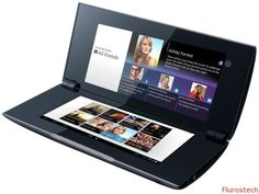 Sony comes clean on worldwide Android 4.0 tablet update