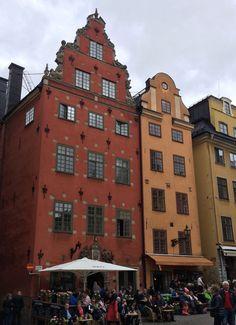 copenhagen old architecture - Google zoeken