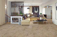 #Fusion Hybrid #Floors #LVT #LVP #waterproofflooring  #Coretec technology #luxuryvinyl #flooring sold by www.danielsfloors.com Best Vinyl Flooring, Floating Floor, Waterproof Flooring, Luxury Vinyl Plank, Hardwood Floors, Bamboo, Technology, Furniture, Home Decor