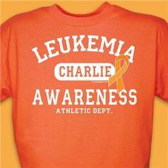 Lymphoma adult cell t leukemia