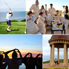 You have created and shared so many memorable moments with us. We look forward to even more to come with summer arriving along the coast of Newport Beach. Our seasonal Favorite Pelican Hill Memories contest continues through June 30, so submit your spring photo this month to pelicanhill.com/memories for your chance to win a $500 prize.
