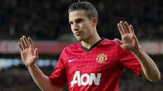 manchester united top football players 2014 - Google Search