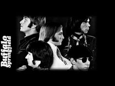 For What It's Worth - Buffalo Springfield - YouTube    Socially fitting 51 years after it was released.