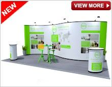 Popup Backdrop Display Stands from Creo, official distributor for Nomadic Display, provide a wide range of exhibition and popup display solutions. Exhibition Stands, Popup, Display, Graphic Design, Floor Space, Billboard, Visual Communication, Pop Up
