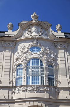 media.gettyimages.com photos slovakia-bratislava-view-of-reduta-palace-picture-id503845203