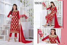 Pakistani New Anarkali Kameez Ethnic Salwar Suit Dress Bollywood Indian Designer #TanishiFashion