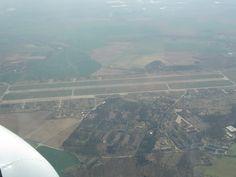 military airport Milovice-Boží dar Airplane View, Military, Models, Templates, Military Man, Fashion Models, Army