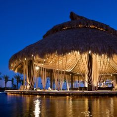 Cabo Azul Resort—S. Jose del Cabo, Mexico. #Jetsetter