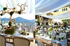 http://maliburockyoaks.com/weddings/ Malibu Rocky Oats estate