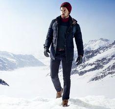 Wouter-Peelen-Trands-Fall-Winter-2015-Campaign-002