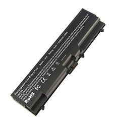 Fancy Buying® Laptop battery for LENOVO THINKPAD T410 T420 T430 T430i T510 T520 T530 T530i W510 W520 W530 L410 L420 L430 L510 L520 L530 SL530 42T4733 42T4235 42T4731 45N1001 70++ - http://www.homeandofficeproducts.com/fancy-buying-laptop-battery-for-lenovo-thinkpad-t410-t420-t430-t430i-t510-t520-t530-t530i-w510-w520-w530-l410-l420-l430-l510-l520-l530-sl530-42t4733-42t4235-42t4731-45n1001-70/