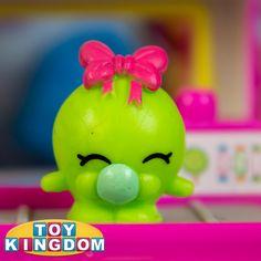 Bubbles from Shopkins Series 1 http://youtube.com/user/ToyKingdom #shopkins #kawaii #shopkin #shopkinsworld #cute #kawaii #toys #toykingdom