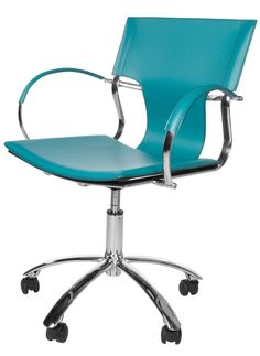 Office Chairs For Children Office Chair Pinterest