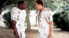 Remember the Titans (2001): Denzel Washington