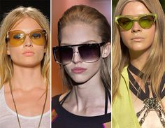 spring_summer_2014_eyewear_trends_colorful_sunglasses1