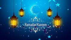 Ramadan Kareem by Johan_Syah Ramadan Mubarak Wallpapers, Happy Ramadan Mubarak, Islam Ramadan, Ramadan Greetings, Ramadan Gif, Image Ramadan, Photo Ramadan, Ramadan Images, Eid Mubarak Animation