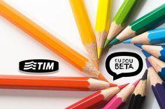 #TIMbeta #betaajudabeta #operacaobetalab #repin