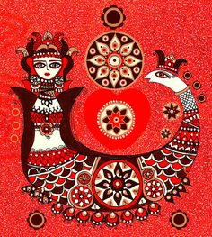 sahmaran Mermaid Illustration, Illustration Art, Dance Workshop, Occult Art, Turkish Art, Painted Boards, Painting Lessons, Painting Art, Mermaid Art