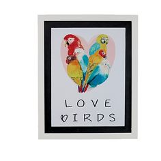 http://www.thewarehouse.co.nz/red/catalog/product/Valentines-Love-Birds-Framed-Art-50cm-x-40cm?SKU=1925254
