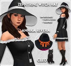 The Sims 4 Pc, Sims Four, Sims Cc, Sims 4 Mods, Maxis, Sims 4 Characters, Sims 4 Build, Sims 4 Cc Finds, Sims 4 Clothing