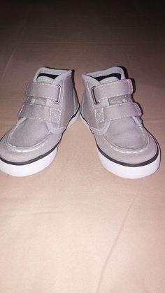 Shoes Gymboree,trail shoes,sandals,water shoes,NWT,sz.9,10,11,2