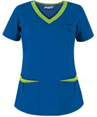 Scrubs Outfit, Scrubs Uniform, Lab Coats, Work Uniforms, Medical Scrubs, Scrub Tops, Work Attire, Costume, Work Wear