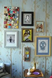 eclectic design - Google Search