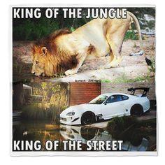 👌🏼❤️ Car Guy Memes, Car Jokes, Funny Car Memes, Funny Animal Memes, Car Humor, Chevy Memes, Truck Memes, Hilarious, Supercars