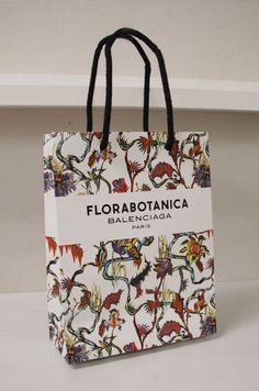 45 Mockups de sacs à télécharger pour votre inspiration & vos projets - Blog Du WebDesign