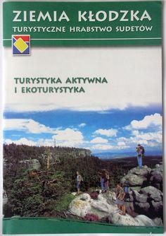 Agroturystyka i turystyka aktywna