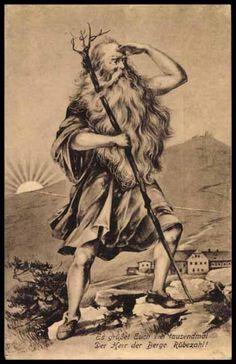 rübezahl - Bing Bilder Rolf Armstrong, Dante Gabriel Rossetti, Peter Paul Rubens, Caravaggio, Gustav Klimt, Bing Bilder, Statue, Saga, People