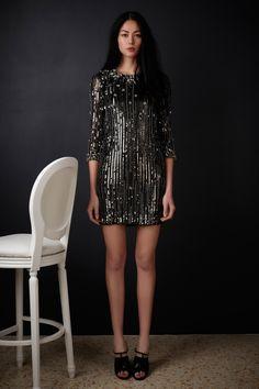 http://www.vogue.com/fashion-shows/pre-fall-2016/jenny-packham/slideshow/collection