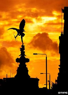 Best London Pictures Like this silhouette London Guide, London Tours, Beautiful Places, Beautiful Pictures, London Pictures, England And Scotland, Exotic Places, London England, Great Britain