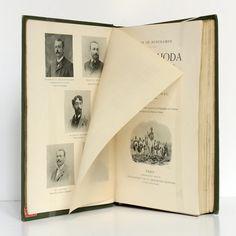 Bibliothèque de médias ‹ Zooka's Books — WordPress