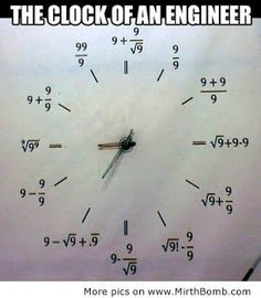 Real number venn diagram n z q ar r euler venn funny pictures about a special clock oh and cool pics about a special clock also a special clock ccuart Choice Image